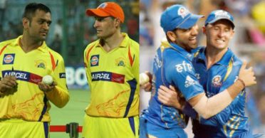 Michael Hussey draws comparisons between Rohit Sharma, MS Dhoni and Ricky Ponting's style of captaincy