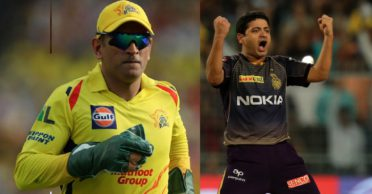 """""""He used to bat for 2 to 2.5 hours, never looked rusty"""": Piyush Chawla on MS Dhoni's preparation for the IPL 2020"""