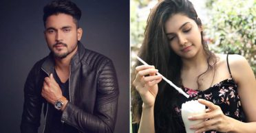 Manish Pandey shares a birthday wish for his 'love' Ashrita Shetty; posts a stunning picture