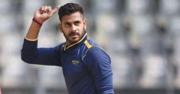 Manoj Tiwary demands for team selections to be televised on air