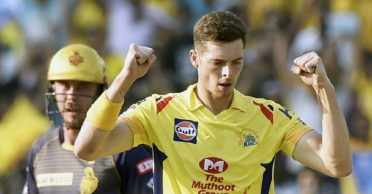 IPL is the pinnacle of all T20 tournaments: Mitchell Santner