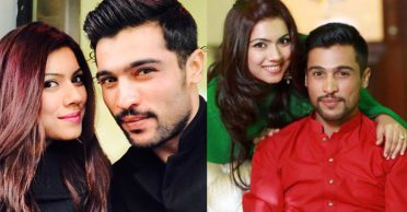 Mohammad Amir and his wife Narjis become parents for the second time