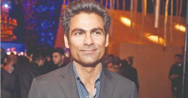 Mohammad Kaif names the best number four option for India in white-ball cricket