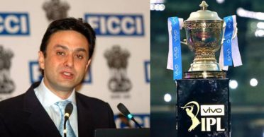 """IPL should cut ties with Chinese sponsors, at least by 2021"": appeals KXIP co-owner Ness Wadia"