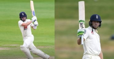 ENG vs WI, 3rd Test: Ollie Pope and Jos Buttler put England on top after early blows on Day 1