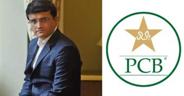 PCB responds to Sourav Ganguly's statement on Asia Cup 2020 cancellation