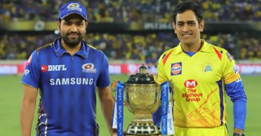 Reason why BCCI preponed the IPL 2020 schedule from September 26 to 19