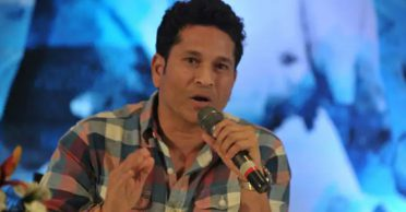 Sachin Tendulkar reveals the 'most underrated all-rounder' currently in world cricket