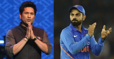From Sachin Tendulkar to Virat Kohli, cricketers pay tributes to frontline warriors on National Doctor's Day
