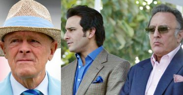 Saif Ali Khan reveals how Geoffrey Boycott's comments on father Tiger Pataudi's visual impairment agitated him