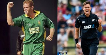 5 instances when opening bowlers delivered 10 overs on the trot in ODIs