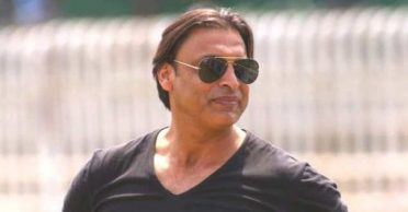 Shoaib Akhtar blames BCCI for Asia Cup and T20 World Cup postponement to fit in IPL 2020