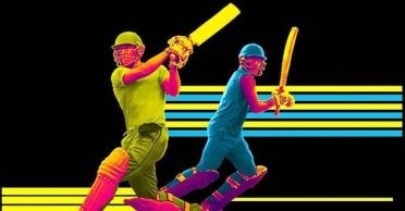 Six members tested COVID-19 positive ahead of South Africa's 3T Cricket match