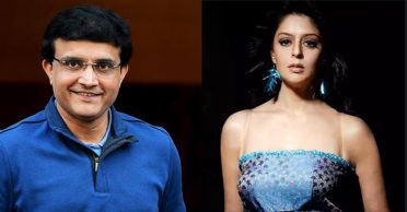 Netizens poke fun at Sourav Ganguly after his alleged past girlfriend Nagma wishes him on birthday