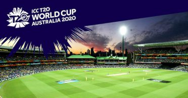 ICC postpones Men's T20 World Cup 2020; to be held in October-November next year