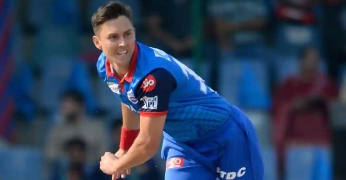 Kiwi pacer Trent Boult ponders over his participation in IPL 2020