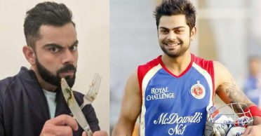 """Would finish 40-toffee packet in 4-5 days"": Virat Kohli elucidates his 'crazy' diet back in IPL 2012"