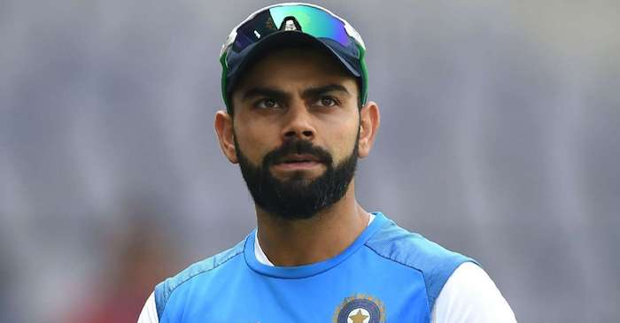 Conflict of interest complaint filed against Virat Kohli; proofs submitted to the BCCI Ethics Officer