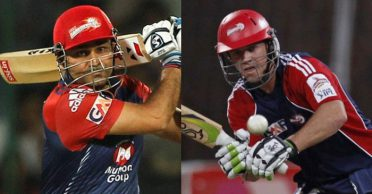 Aakash Chopra names his all-time Delhi Capitals XI, appoints Virender Sehwag as captain