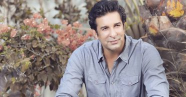 Wasim Akram explains why IPL is the best amongst all cricket leagues