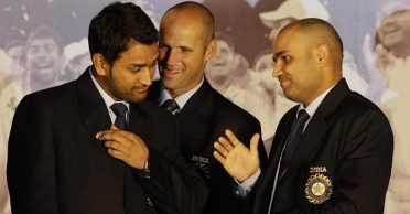 Gary Kirsten narrates how MS Dhoni refused to visit an event with entire team when the former was denied entry
