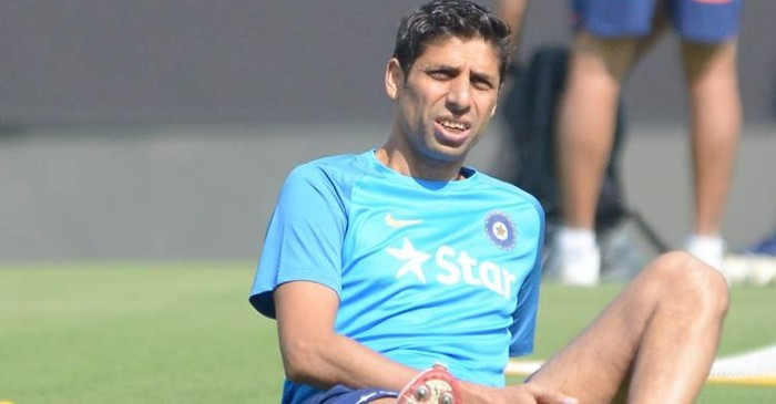 Ashish Nehra picks the greatest match-winner for India with the ball