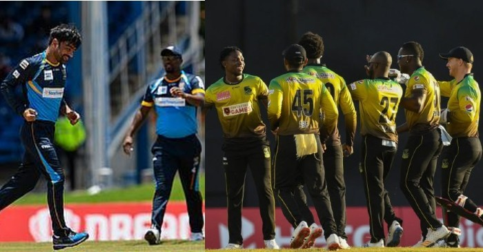 CPL 2020: Barbados Tridents vs Jamaica Tallawahs – Dream11 Prediction, Playing XI and Live Streaming Details