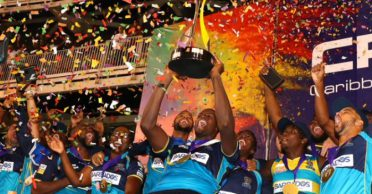 CPL 2020: Complete fixtures and players list for Barbados Tridents