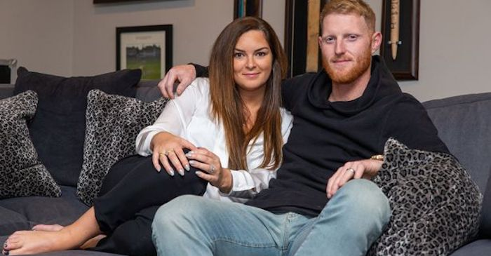 England all-rounder Ben Stokes withdraws from Pakistan series, flies to New Zealand for family reasons