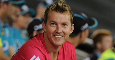IPL 2020: Brett Lee names his favourite team to win the competition in UAE