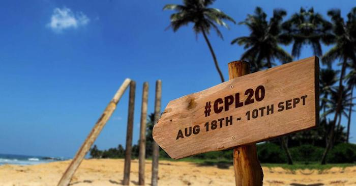 CPL 2020: Fixtures, Squads, Match Timings, Live Telecast and Online Streaming Details