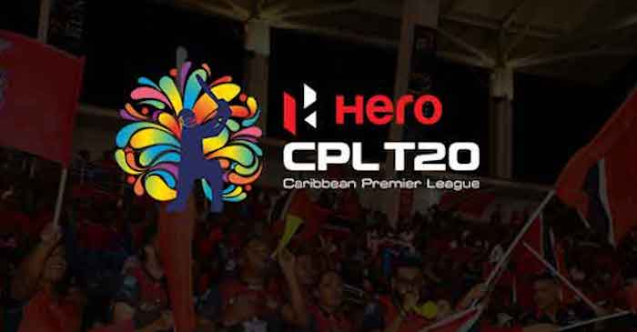 CPL 2020: TV channels and live online streaming, Where to watch in India, Pakistan, US, UK, Canada and other countries
