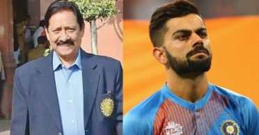'May his soul rest in peace': Indian cricket fraternity mourns the death of Chetan Chauhan