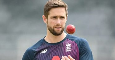 IPL 2020: Delhi Capitals (DC) announces the replacement of Chris Woakes