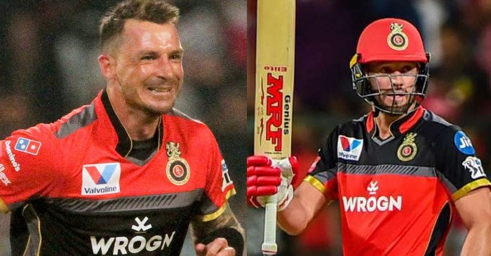 IPL 2020: RCB to be most affected as South African players likely to miss initial matches