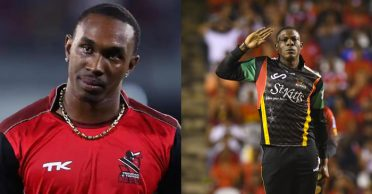 Top 5 bowlers with most wickets in Caribbean Premier League (CPL)