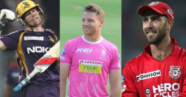 IPL 2020: Team-wise list of players who will miss the first few matches