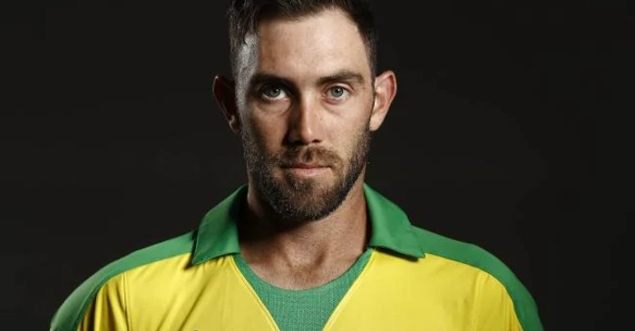 Glenn Maxwell opens up about his mental health issue, claims about feeling like a lifeless 'cardboard'