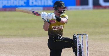 CPL 2020: SKP vs JT – Glenn Phillips' unbeaten 79 takes Tallawahs to third spot in the points table