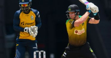 CPL 2020: JT vs SLZ – Glenn Phillips, Asif Ali guide Tallawahs to a comfortable five-wicket win over Zouks