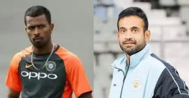 'Hardik Pandya not even in the top 10 in any format of the game': Irfan Pathan addresses the need of match-winning Indian all-rounder