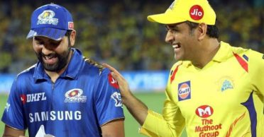 IPL 2020: Chennai Super Kings unlikely to participate in the tournament opener
