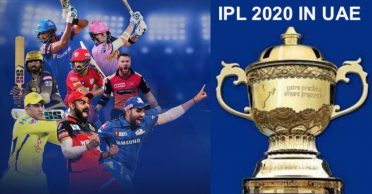 Here's why BCCI is not releasing the complete schedule for IPL 2020 in UAE