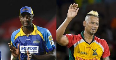 CPL 2020: Barbados Tridents vs St Kitts and Nevis Patriots – Dream11 Prediction and Playing XI