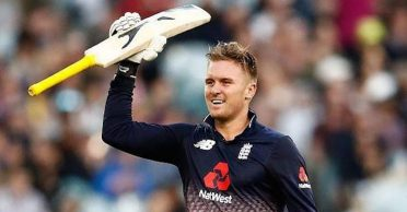 Delhi Capitals' Jason Roy opts out of IPL 2020; replacement announced