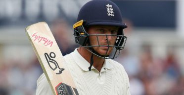 """""""I'm very aware I didn't keep well"""": England star Jos Buttler fears he might have played his last Test"""