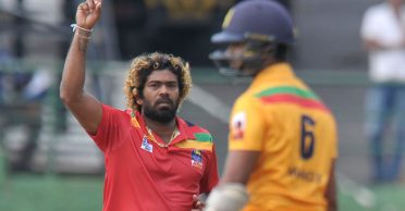 Twitter reacts after Lankan Premier League names the teams quite similar to IPL franchises