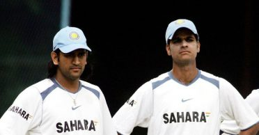 'MS firmly told Raina to go back': RP Singh reminisces Dhoni losing his temper