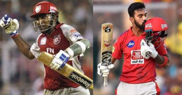 Aakash Chopra reveals his all-time best Kings XI Punjab eleven with Mahela Jayawardene as captain