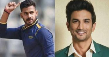 """Truth is powerful"": Manoj Tiwary reacts after Supreme Court directs CBI to investigate Sushant Singh Rajput's death"